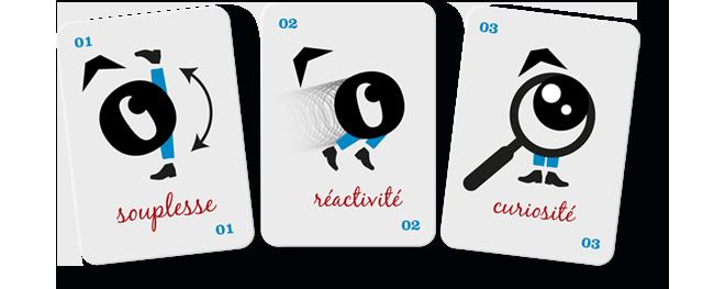 cartes-jerome-pouzet