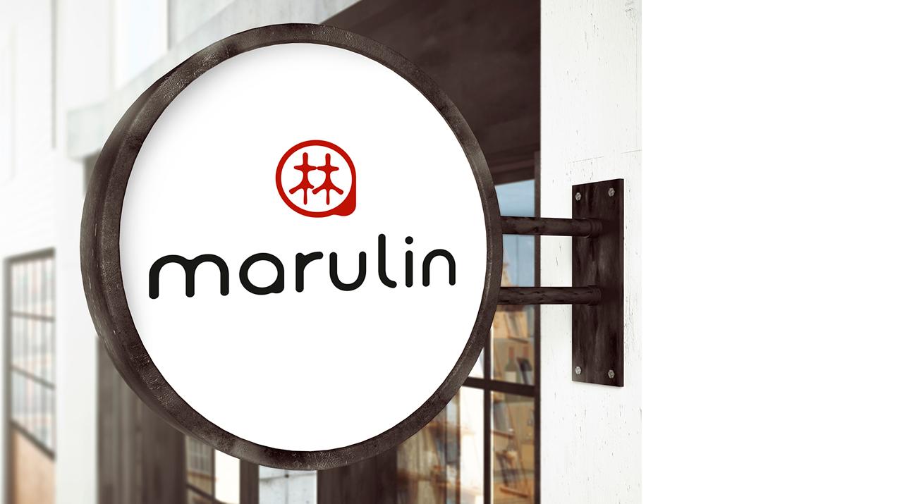 marulin5