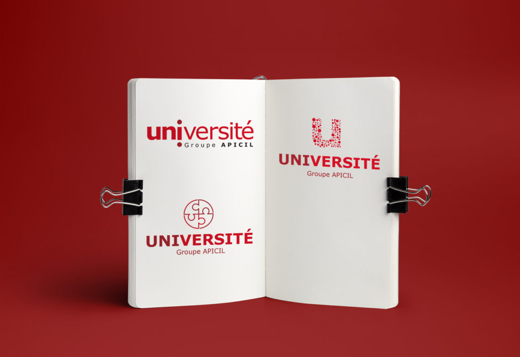 note-book-logos-refusés